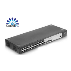 HP Switch V1905-24