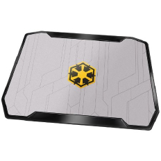 Razer Starwars Mousepad( The Old Republic Gaming )