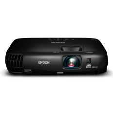 EPSON Projector EH-TW550