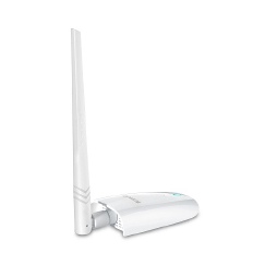 TENDA Wireless N150 USB Adapter [UH150]