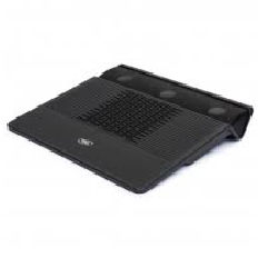 Deepcool M3 With High Quality Audio Subwoofer Notebook