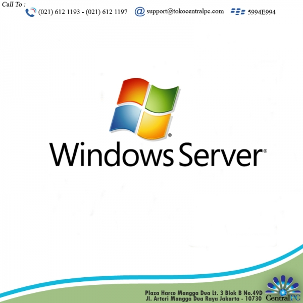 Windows Server 2012 R2 Trial Free Download
