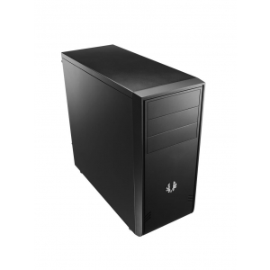 CASING BITFENIX COMBRADE ( NON WINDOW )