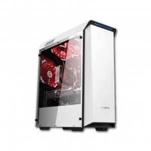 PC HIGH END SUPERIOR 1